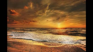 Calm Soothing Music-Study Music, Relaxation Music, Meditation Music.