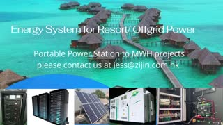 Lithium Power _ Energy Storage & Battery for Electric Vehicles