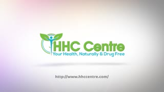Psychotherapist in Toronto - Holistic Healthcare Centre Inc. - Video