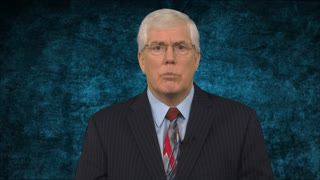 Sanctity of Human Life - Mat Staver