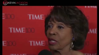 MAD MAX talking trash about Trump. - Video