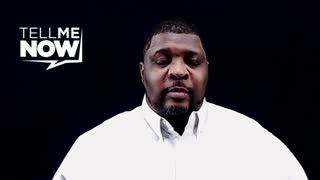 Wayne Dupree Takes Down Liberal Bullies - Video