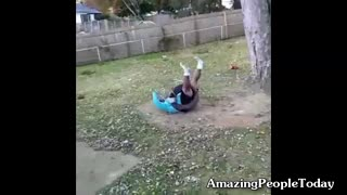 Best Vines Of September 2014 (Vine Compilation) - Video