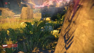 Guerilla Games New Game Codenamed Horizon - Video