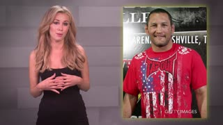 Dan Henderson Pissed at Lyota Machida for Failing Drug Test, Not Fighting at UFC on Fox 19 - Video