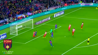 Gol de Paco vs Sporting Gijon - Video