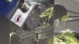 suger making machine at home  - Video