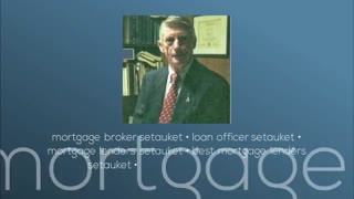 mortgage broker setauket - Video