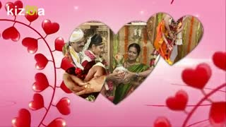 Find Life Partner Malayalam Brides and Grooms - Video