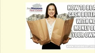 Tallahassee Real Estate - Video