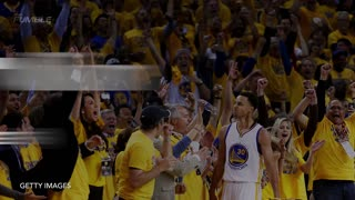 Steph Curry Insane 207 Million Dollar Contact - Video