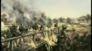 Americans Attack Themselves To Justify War ~ Historical Facts