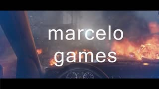 Intro do canal (Marcelo Games) - Video