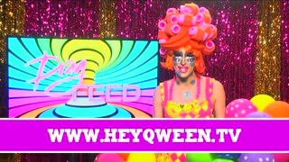 "TRINITY TAYLOR, AJA, MEMES and MORE! ""Meme Qween"" 