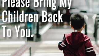 Children Back To You