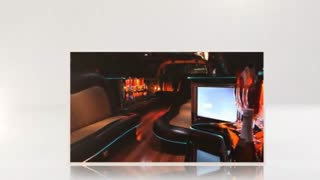 Grand Rapids Party Bus Rentals - Video
