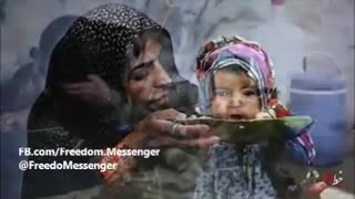 Long term trends in poverty and inequality in Iran - Video