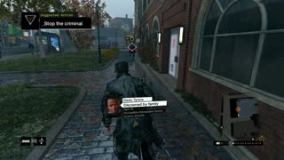 'Watch Dogs' is fastest selling Ubisoft game ever - Video