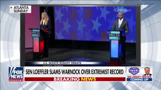 Hannity: 'Far-left' extremism on full display