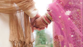 Muslim Matrimonial For Find Perfect Life Partner - Video