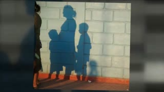Grants for Single Mothers - Video