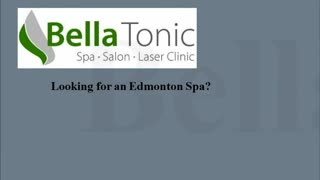 Edmonton laser hair removal - Video