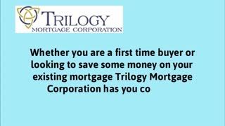 best mortgage broker calgary - Video