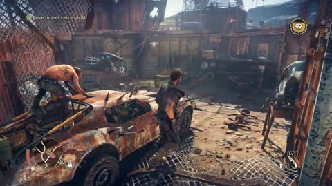 Black Ops 3 for PS3 and Xbox 360 will not have campaign mode