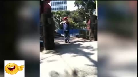 Funny kids fails Funny Kid Fails and Growing Pains
