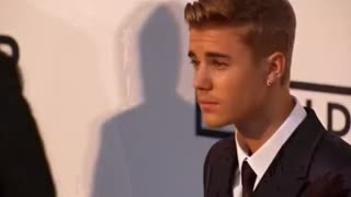 Bieber pleads guilty to assault, careless driving in Canada - Video