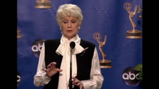 Elaine Stritch dead at 89 - Video