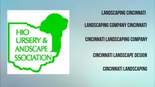 landscaping company cincinnati - Video
