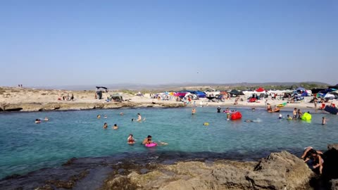Travel in Israel and Explore the secrets spots
