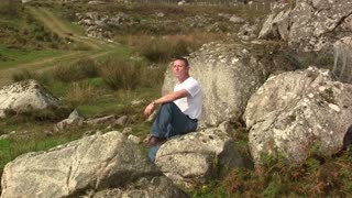 The Rocks Of Bawn - Video