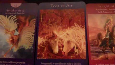 Capricorn February 2015 General Horoscope | Spiritually High Readings
