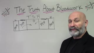 The Truth About Bloodwork