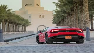 Lamborghini Huracán - 2016 Lamborghini Huracán LP 580-2 First Drive Review #Auto_HDFr - Video