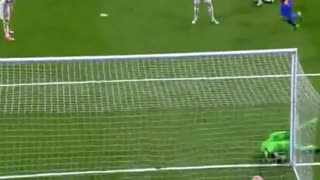 Leo Messi Winning Goal vs El Clasico