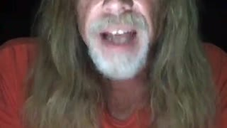 Jesus Makes Breakfast for 7 Apostles after His Resurrection!!!~ Access Redemption