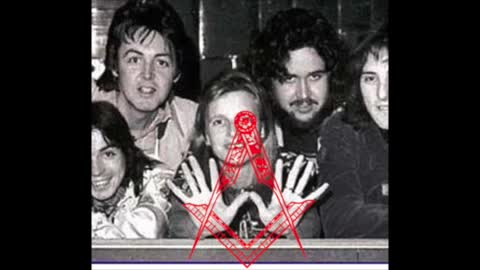 THE REAL DEAL w/ JIM FETZER & TINA FOSTER (PAUL McCartney IS DEAD/ PID)