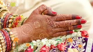 Matrimonial Site in USA - Video