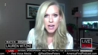 Ashli Babbitt EXECUTED in Cold Blood, Globalists Continue to Push Evil Agenda, Media Feeds the Beast