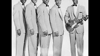 "The Coasters "" Poison Ivy """