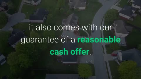 We Buy Any Home | sell-fast.co.uk | call 08003687399