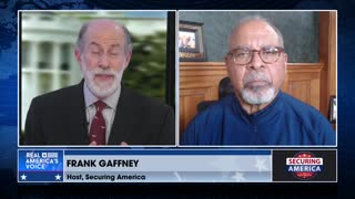 Securing America with Kenneth Blackwell Part 2 - 02.16.21