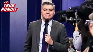 CNN's Acosta says 'Journalists Make Honest Mistakes' – They Don't 'Intentionally Mislead' - Video
