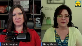 The REAL Cost of Homeschooling - Nancy Manos on the Schoolhouse Rocked Podcast