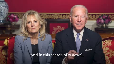 Biden caving to China, Republican Study Committee fights back!