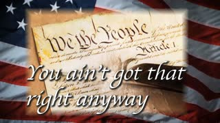 We The People - David Bein Music