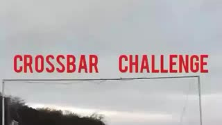 Please rumble to support crossbar